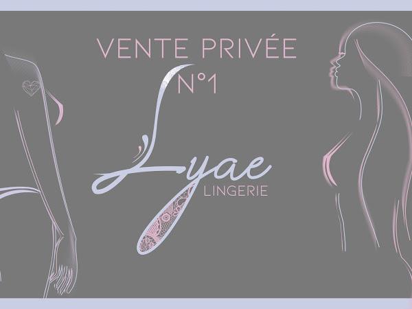 o2style ventes privées lyae
