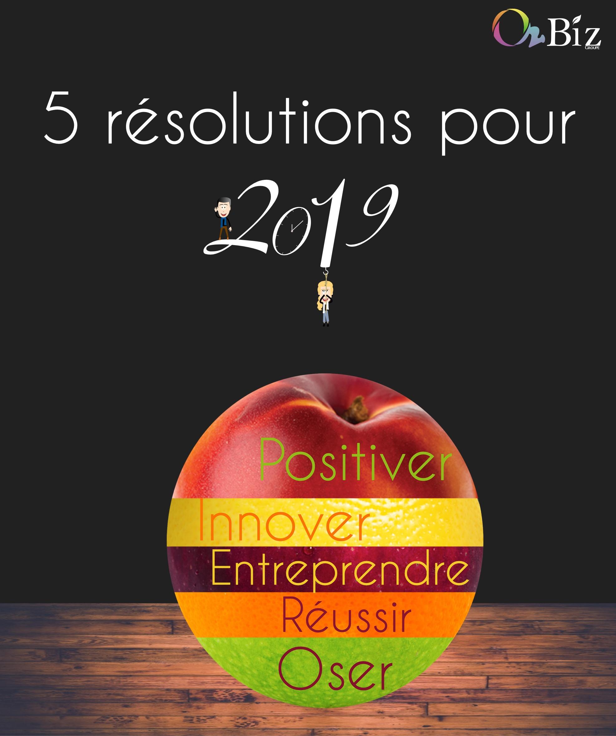 o2style post o2biz nouvel an
