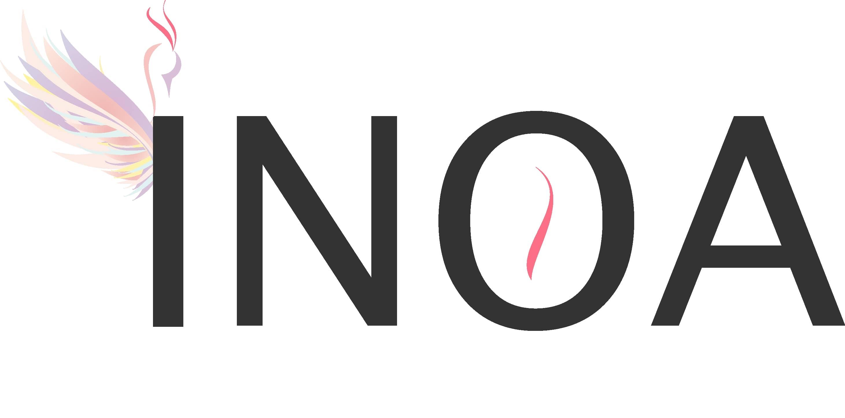 o2style logo inoa