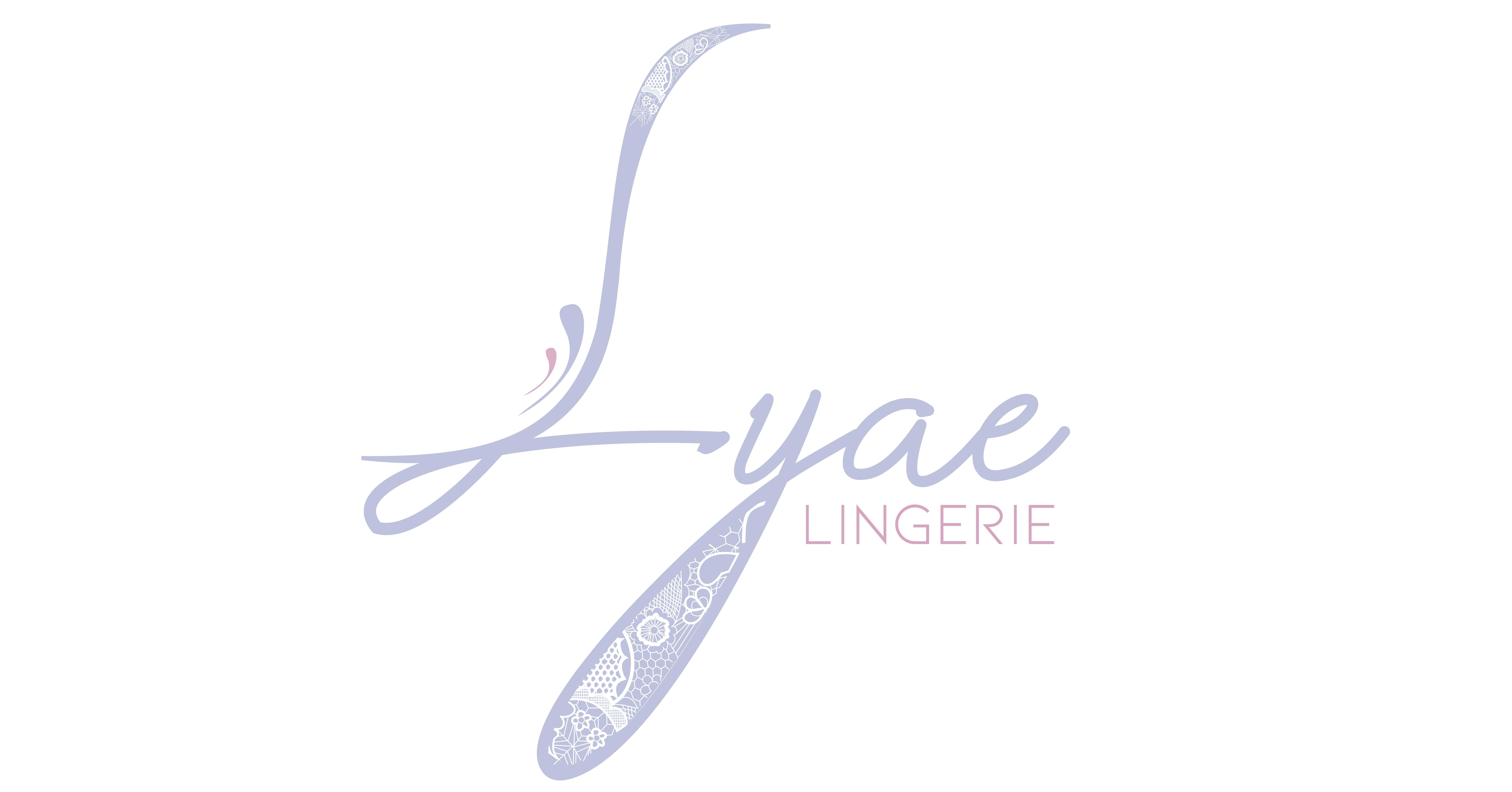 o2style logo lyae