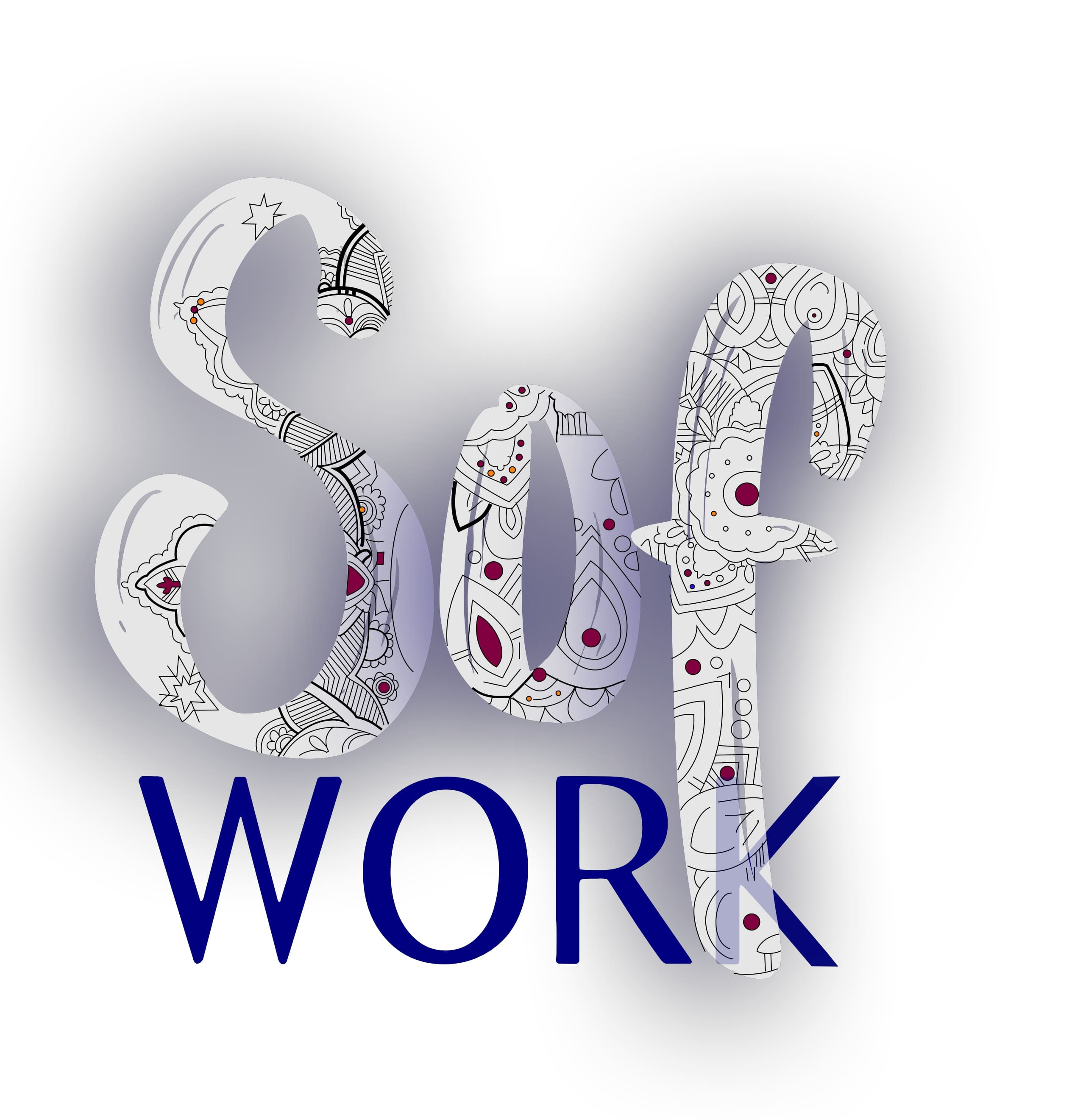 o2style logo sofwork